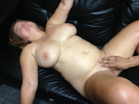 geile hausfrau sucht jungen mann für sexverabredung